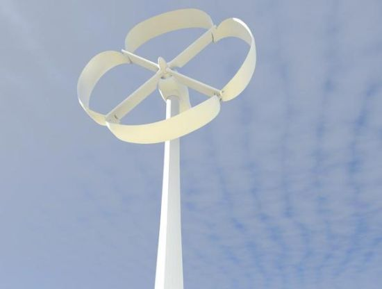gedayc wind turbine 3