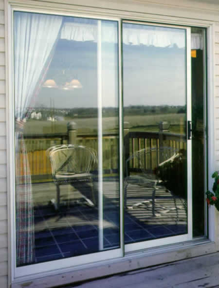 Eco friendly exterior doors for an elegant home ecofriend for Eco doors
