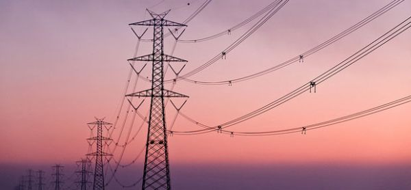 Global smart grid spending to reach $46.4B