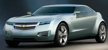 gms new electric concept car 9