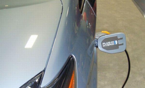 GM's lithium-air battery