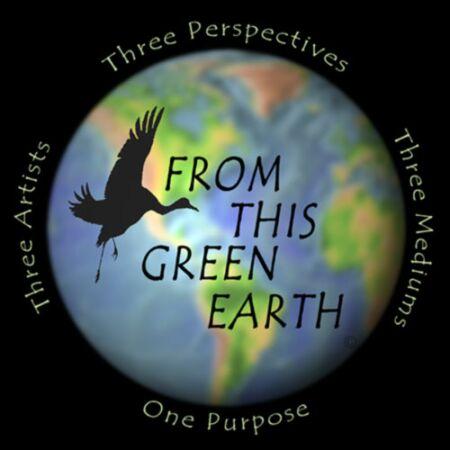 gr earth