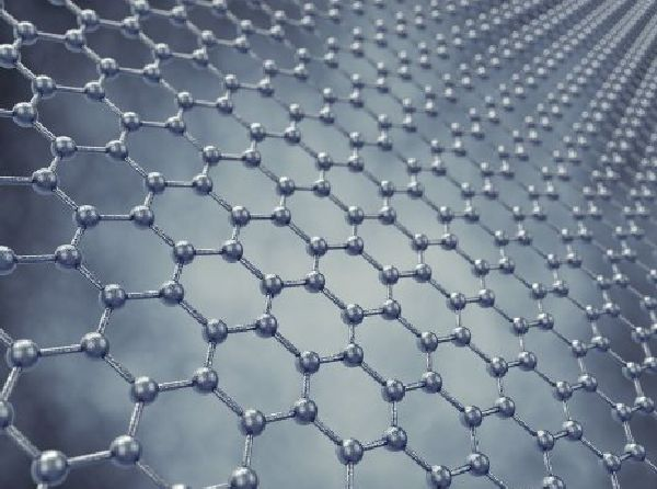 Graphene Boosts Efficiency of Next-Gen Solar Cells