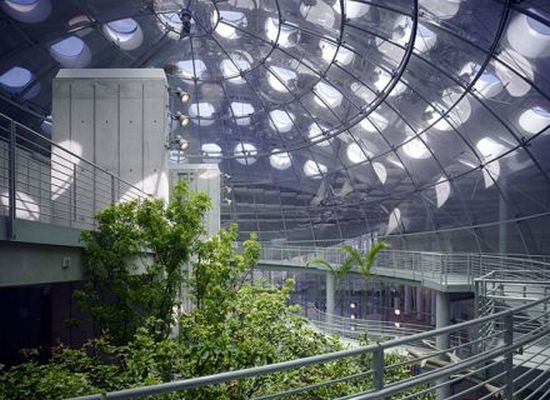 green museum 5