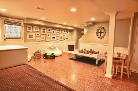 Bedroom Furniture Edmonton