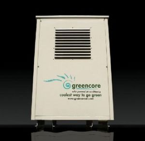 greencore ac zWJMY 5965