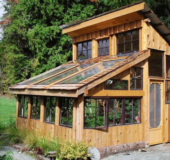 greenhouse xbecc 5638