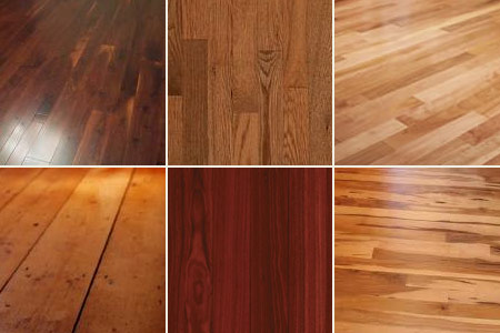 Supported This Move And Suggested Some Innovative Ways In Which You Can Revamp The Look Of Your Home Interiors By Just Repainting Hardwood Floor
