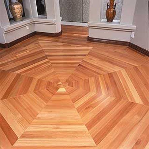 Best eco friendly alternatives of ceramic flooring ecofriend for Wood floor alternatives