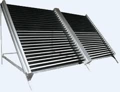 HONGU solar water heater