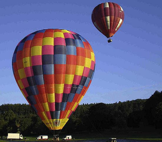 hot air balloon ASBs3 69