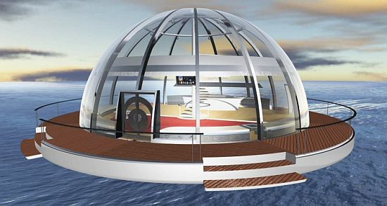 houseboat 5