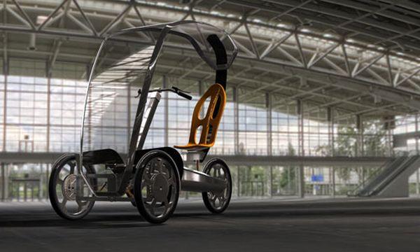 Hybrid Pedal Transportation.jpg