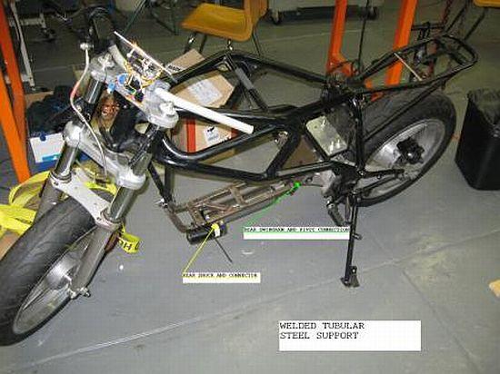 hydrogen bike1 WAih7 69