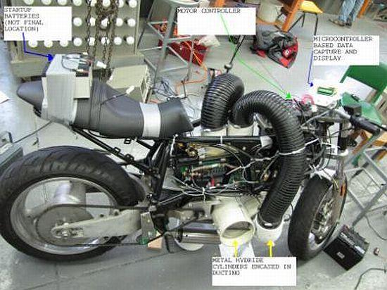 hydrogen bike2 5QbuF 69