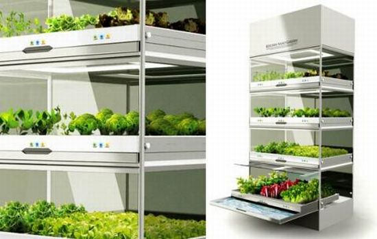 hyundai kitchennanogarden