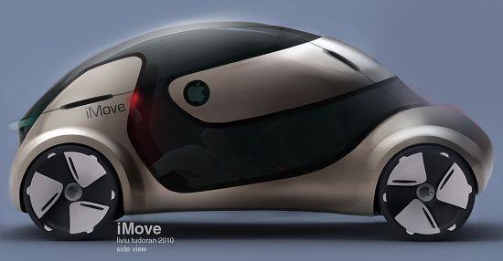 i move concept car 3