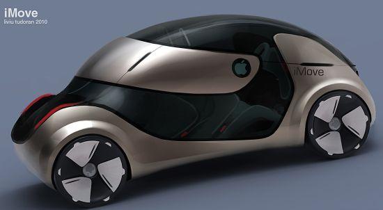 i move concept car 4