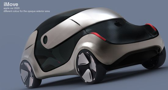 i move concept car 5