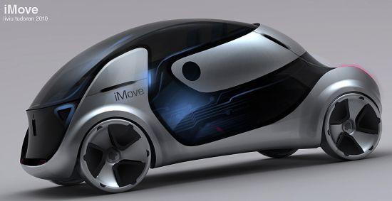 i move concept car 6