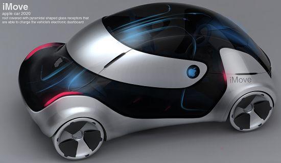 i move concept car 7