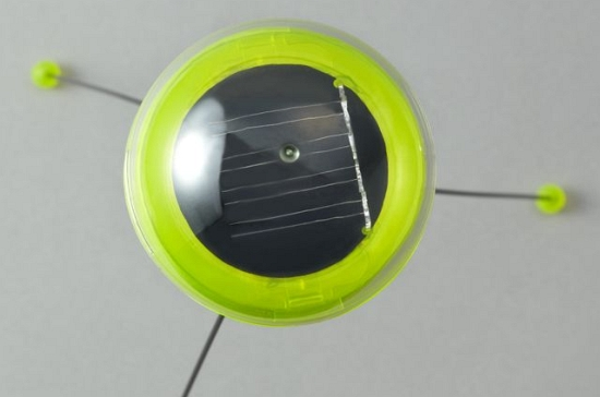 idea solar lamp 3