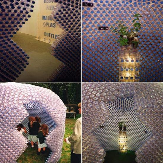 igloo shelter 2