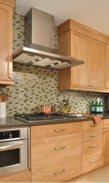 environmentally friendly kitchen cabinets best eco friendly kitchen cabinets ecofriend 15170