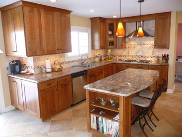 Best eco friendly kitchen cabinets - Promoting Eco Friendly ...
