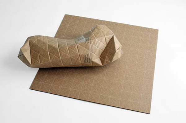 Eco Friendly Packaging Designed To Reduce Waste Ecofriend