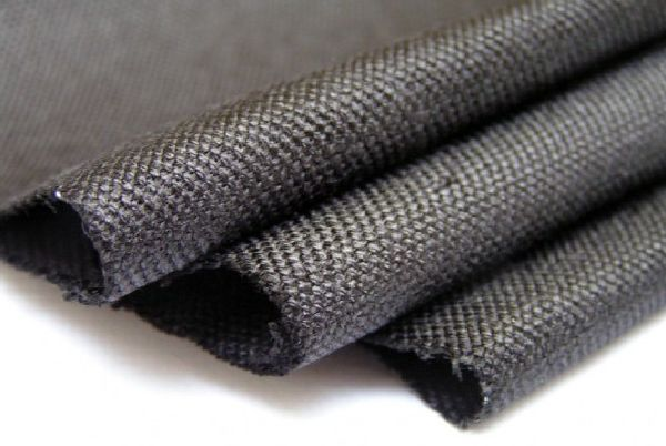 Inexpensive Activated Carbon Cloth