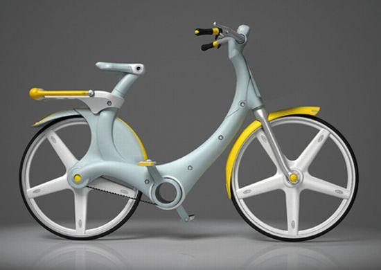izzy city bike1 rhdrb 7071 8DcXP 5638