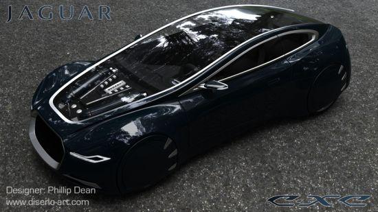 jaguar c xc 1 FkgLG 69