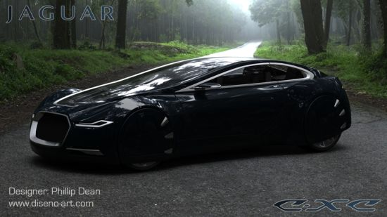 jaguar c xc 2 rnk9U 69
