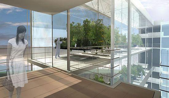 knafo klimor architect 1