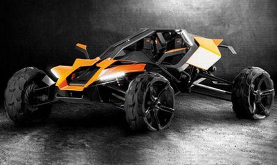ktm ax offroad concept obwgn 5965 zvtob 5638 vPLXo
