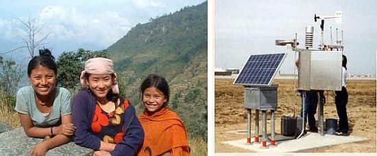 kyocera donates solar qsJ3y 69