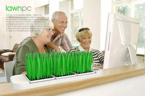 lawn pc 2 thumb 450x300