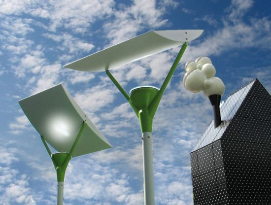 led solar lantern 1