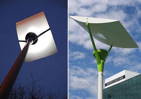 led solar lantern 2