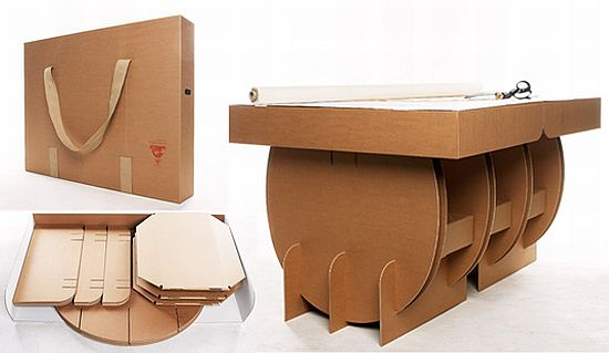 liborius reykjavks cardboard furniture cardboard furniture for sale