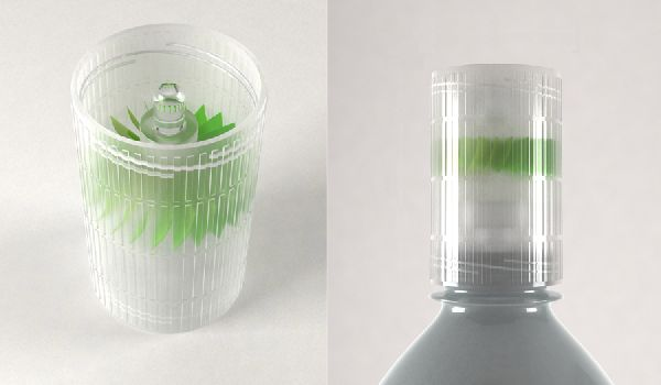 eco friendly lighting. Brilliant Eco Lighting Design By Kerem Ali Asfuroglu Intended Eco Friendly