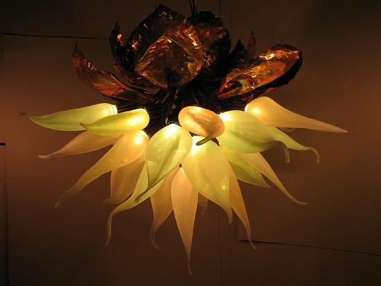 lotus amber efxc3 5784