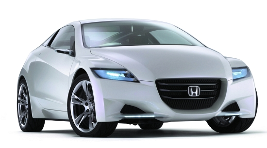 Low Price Cars Eco Honda To Offer Two New Dirt Hybrids Soon