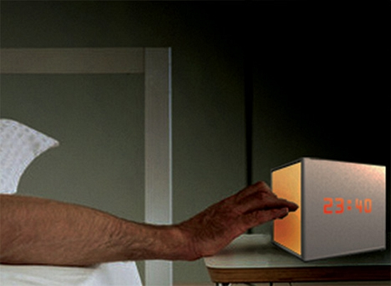 bedroom gadgets. Eco Factor  All in one gadget powered by solar energy Gadgets Solar AIO aims to refine your bedroom