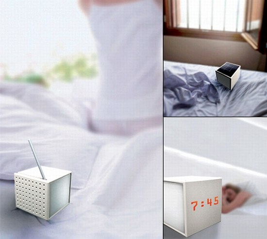 magic cube 2