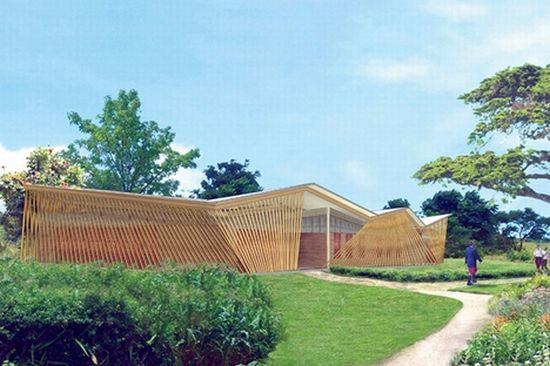 malawi school 1