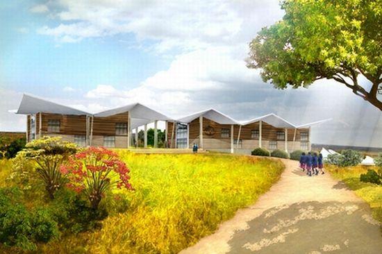 malawi school 2