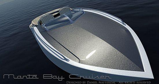 manta bay cruiser1 MHDlR 69
