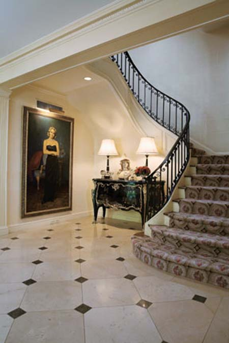 Homes With Marble Floors : How eco friendly are marble floors ecofriend